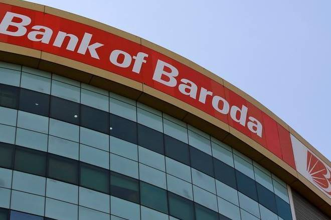 Top 10 Banks in India